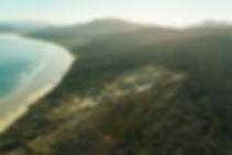 Stewart Island Hunting Trip