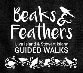 Beaks and Feathers.jpg