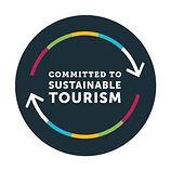 T2025 Sustainability logo compressed.jpg