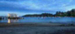 Stewart Island Special
