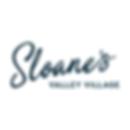 Sloane's Logo.png