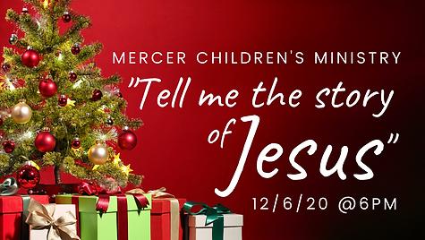 Mercer children's ministry.png
