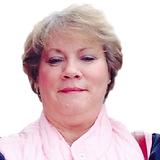 Ms Carol.png
