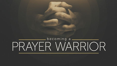 Prayer-Warrior-Web.jpg