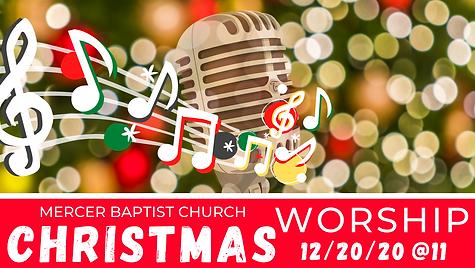 Christmas worship.png
