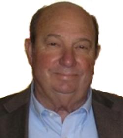 Wayne Tritt profile