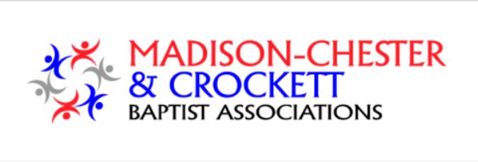 Local Association