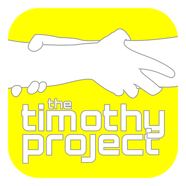Timothy Project