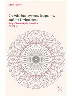 Growth, Employment, Inequality, and the Environment...
