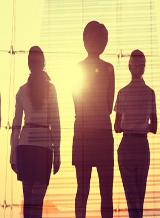 Mujeres en los Consejos de las empresas cotizadas