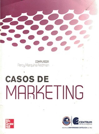 Casos de Marketing