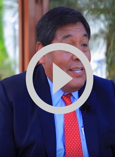 El Proyecto Minero de Litio más Grande del Mundo en Puno