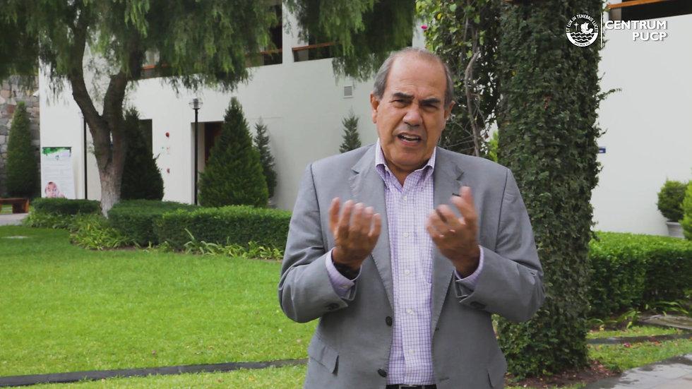 La Calidad en las Empresas de Chile