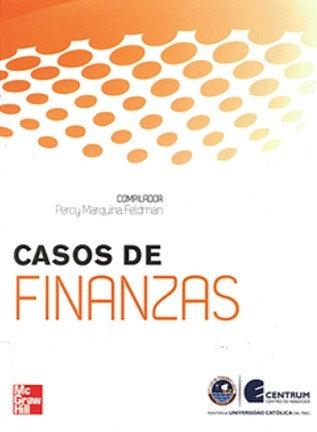 Casos de Finanzas