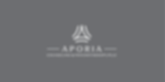 Aporia Counseling & Psychotherapy, PLLC