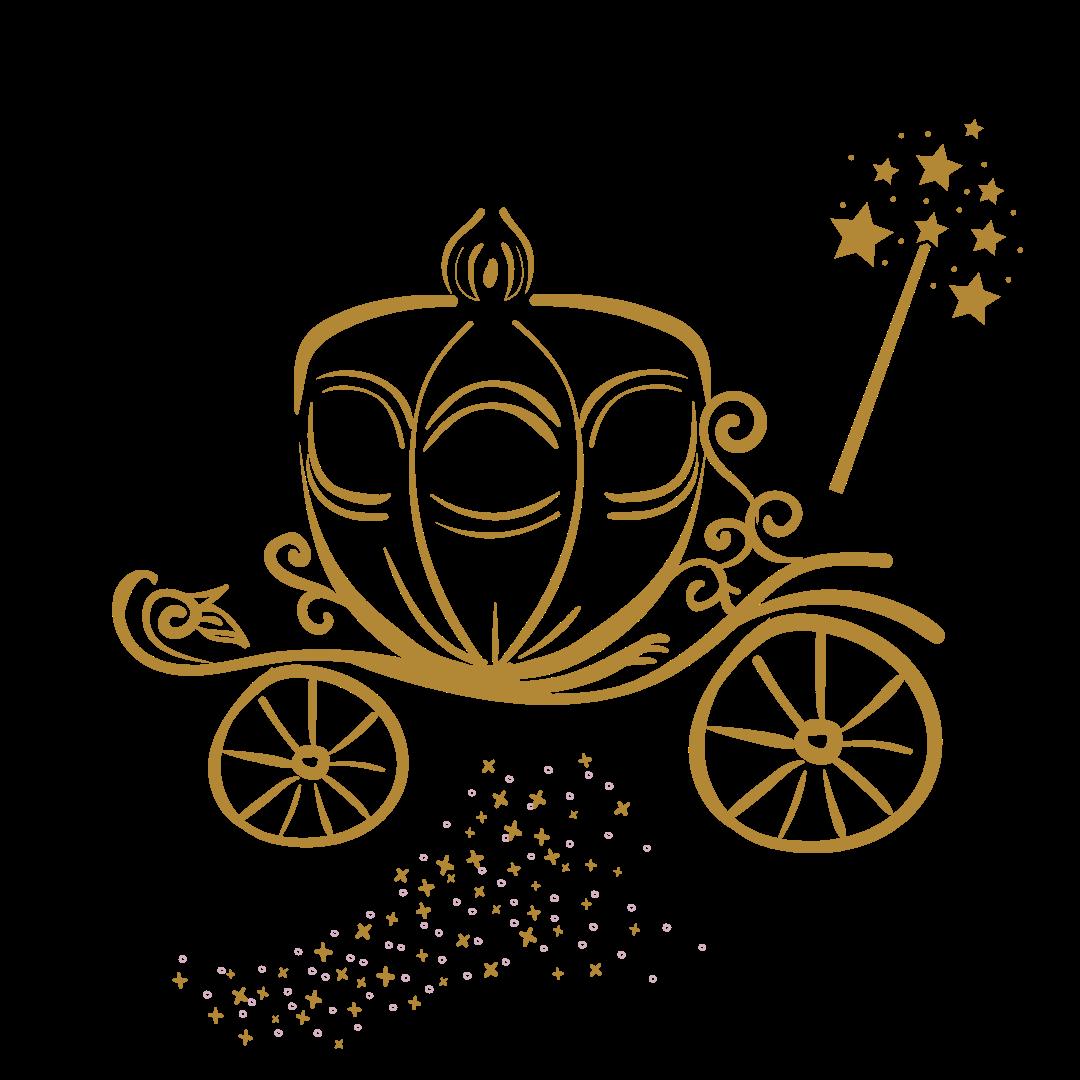 Cindarella Premium GOLD