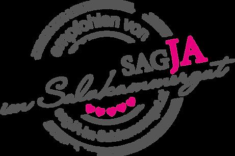 sagJA-Badge_grau_pink_web.png