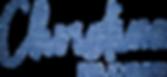 Logo_ChristinaBruckner.web.png