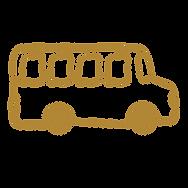 Beauty Bus Österreich