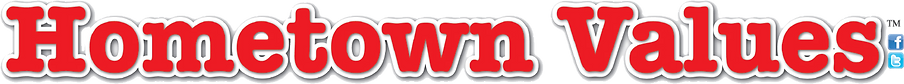 Hometown Logo Horiz.png