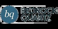 Bedrock-Quartz.png