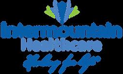 Intermountain_Healthcare_2005_logo.svg.p