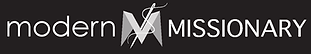 Modern missionary logo.png