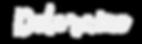 Deloraine logo w.png