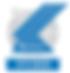 Logo USPP - špatná kvalita.png