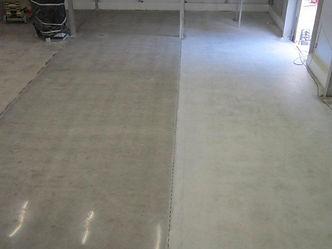 lapidação de piso.jpg