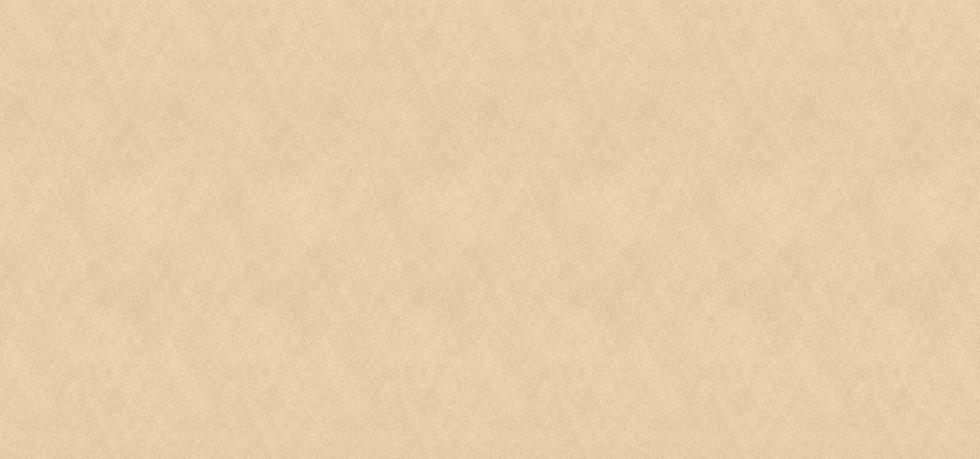壁紙2.png