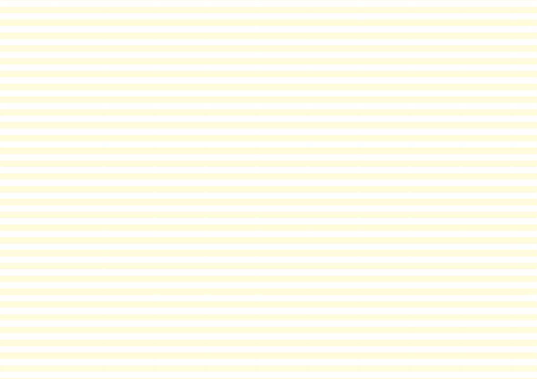 黄色背景.png