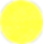 黄まる.png