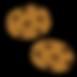 クッキー.png