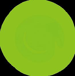 緑透明.png