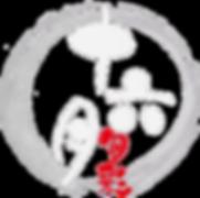 ロゴ白(背景透過2).png