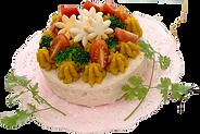 ワンコケーキ.png