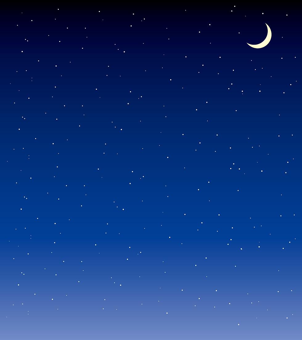 夜の背景_1.png