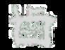 三浦歯科ロゴ.png
