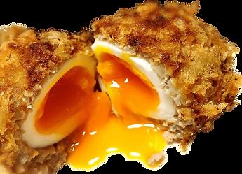 卵フライ.png