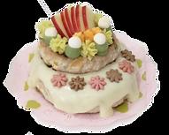 お肉ケーキ.png