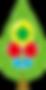 木_最終ロゴデータ.png