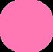 ピンク◎.png