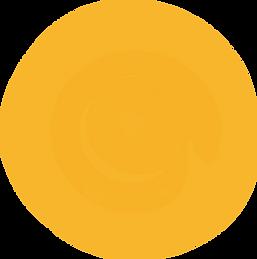 オレンジ透明.png