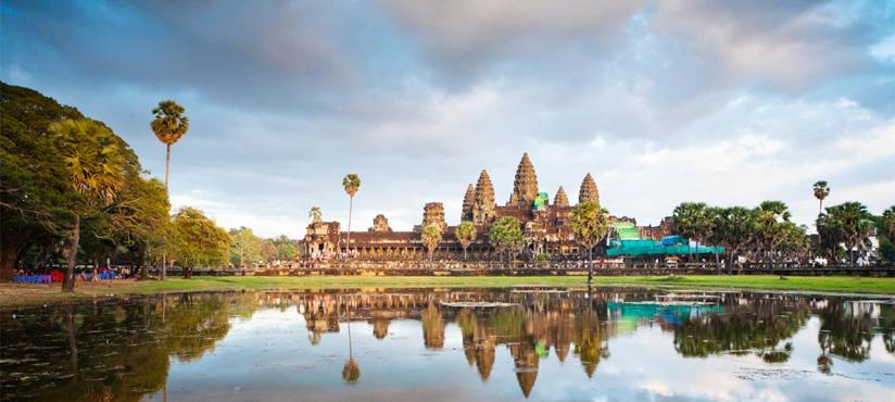 budget circuit de voyage pas cher au vietnam cambodge. Black Bedroom Furniture Sets. Home Design Ideas