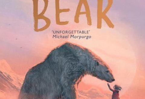 The Last Bear, Hannah Gold