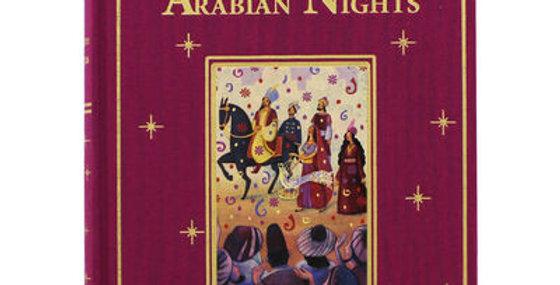 Arabian Nights, Sir Richard Francis Burton