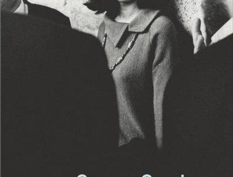 Against Interpretation And Other Essays, Susan Sontag