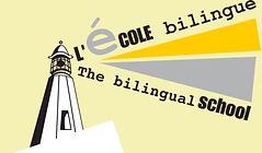bilingual French school