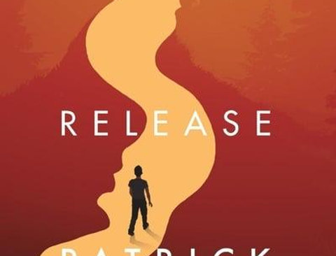Release, Patrick Ness